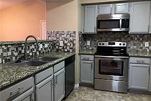 Browse active condo listings in TRAVERSE POINT