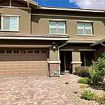 You might also be interested in SUMMERLIN