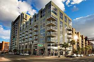 Browse active condo listings in JUHL LOFTS