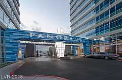 PANORAMA TOWERS Condos For Sale