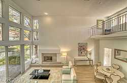 ISLANDS AT SPANISH TRAIL Condos For Sale