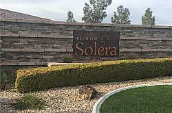 SOLERA TOWNHOMES For Sale