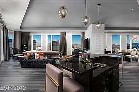 LAS VEGAS STRIP Condos Condos For Sale