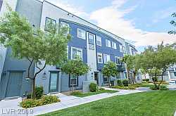TRAVINA 2 Townhomes For Sale