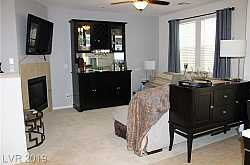 WATERMARKE AT MOUNTAINS EDGE Condos For Sale