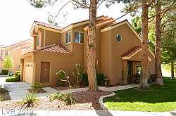 PAINTED DESERT Condos For Sale