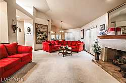 COURT YARDS AT SPANISH TRAIL Condos For Sale