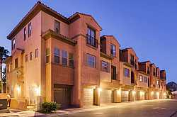 TUSCANY PARCEL 15 Townhomes For Sale