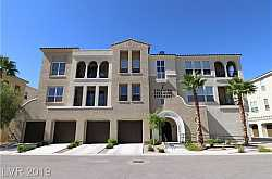 TERRA BELLA AT ANTHEM Condos For Sale