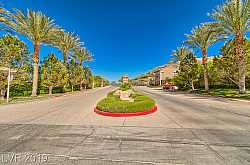 V AT LAKE LAS VEGAS Condos For Sale